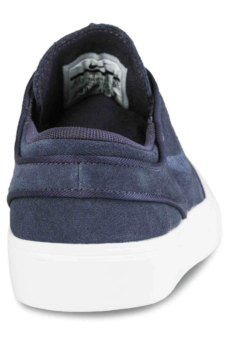 Nike SB Stefan Janoski Schuh kids (thunder blue)