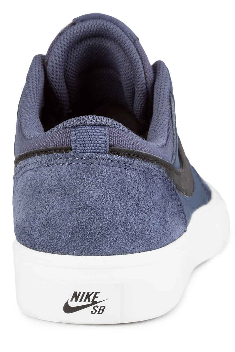Nike SB Portmore II Scarpa kids