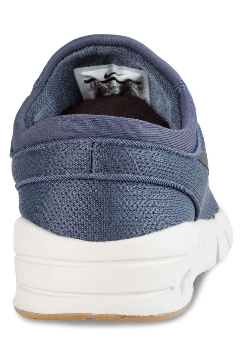 Nike SB Stefan Janoski Max Shoes kids (thunder blue black)