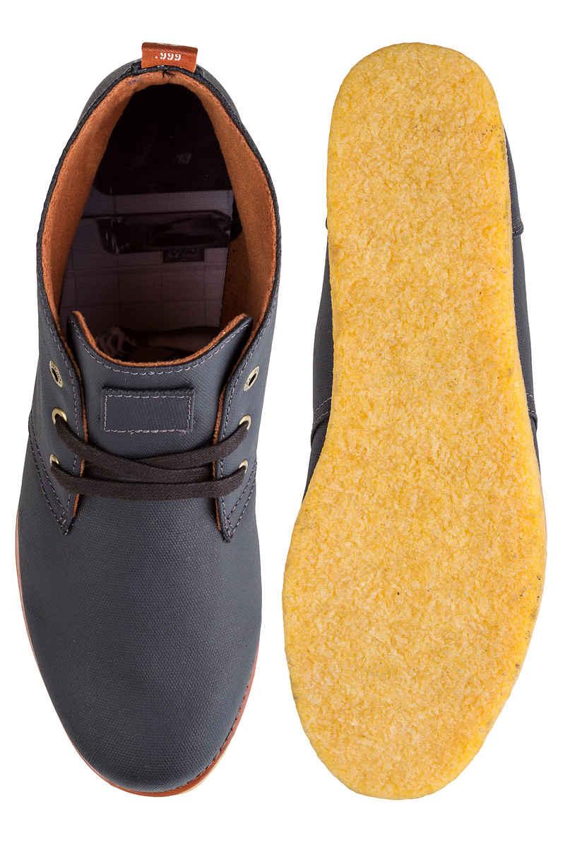 Emerica Desert Reserve Boot Schuh (dark blue)