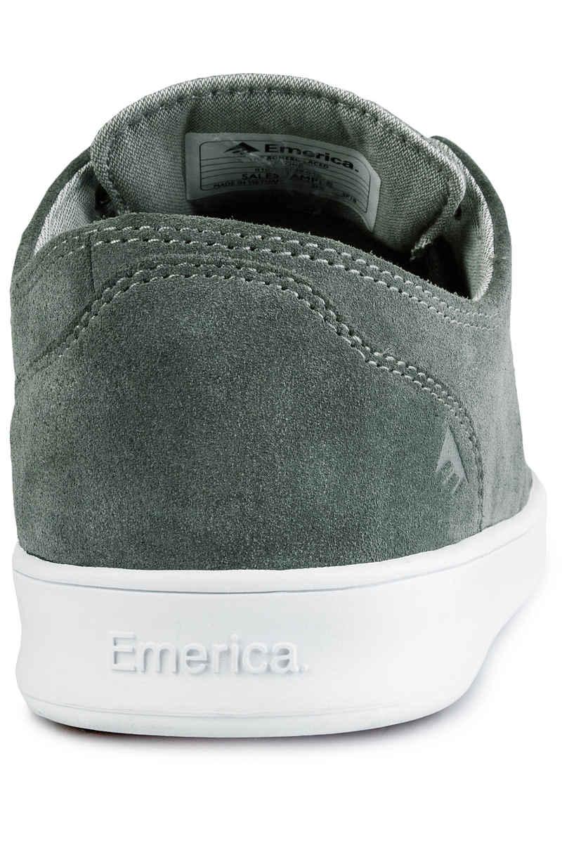 Emerica The Romero Laced Schuh (stone)
