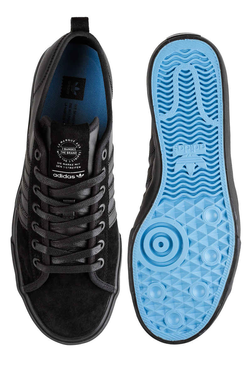adidas Skateboarding Matchcourt RX Scarpa