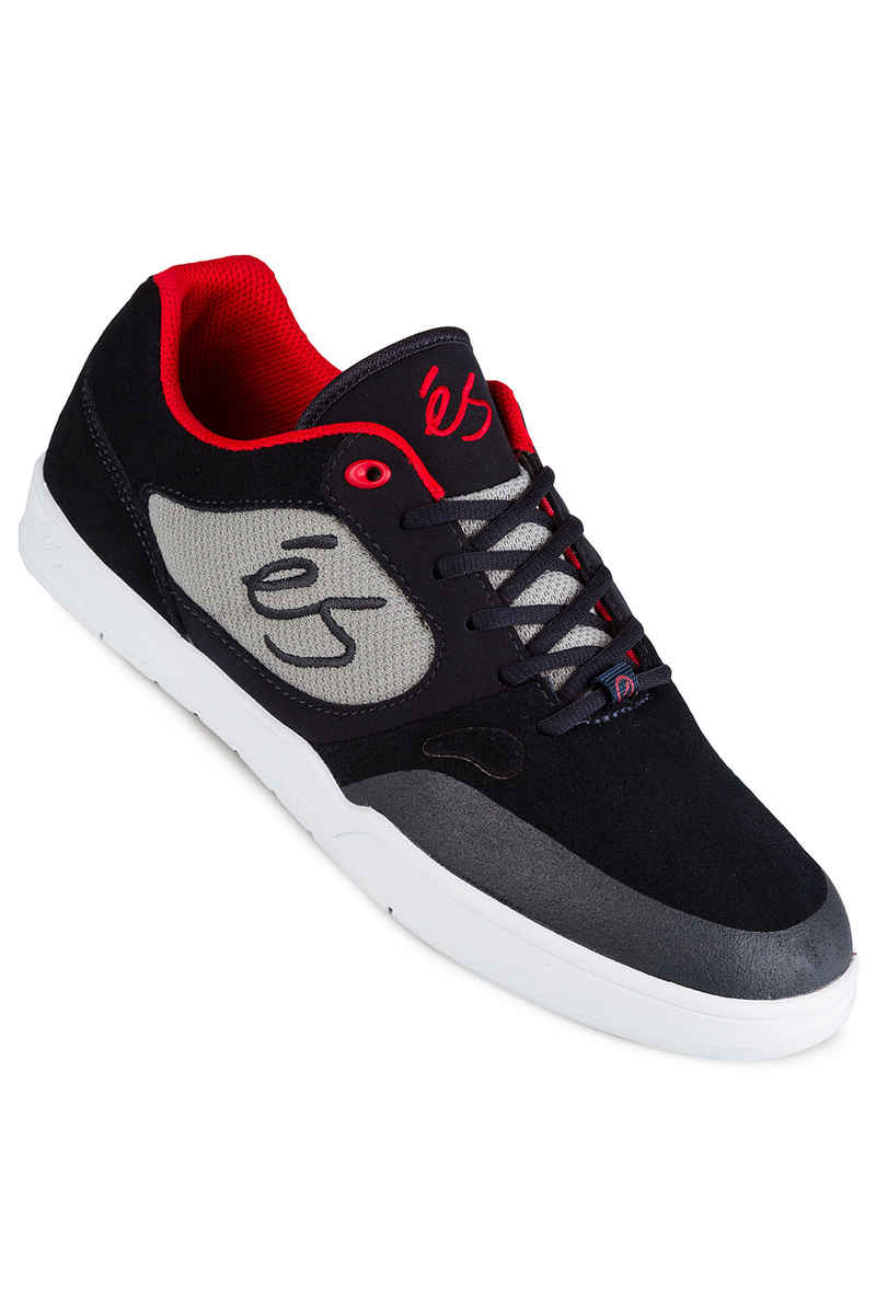 éS Swift 1.5 Schuh (navy grey white)