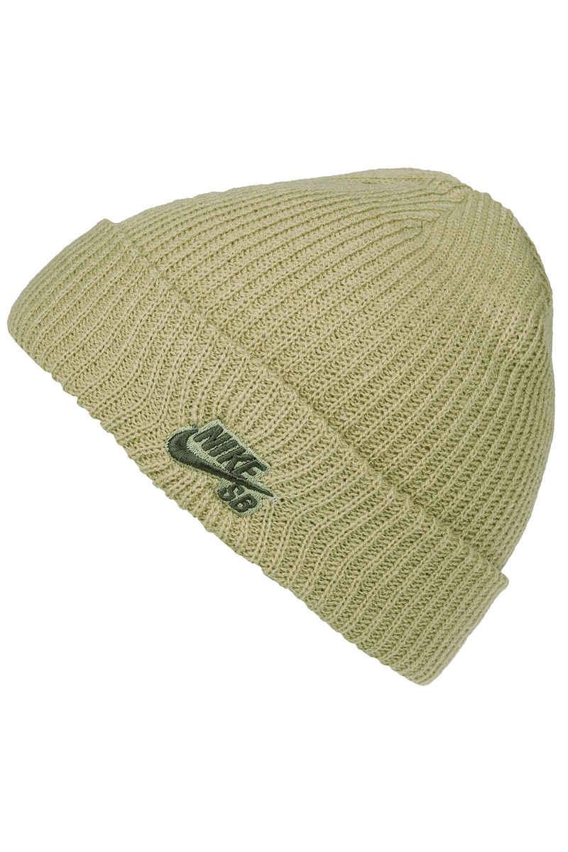 893b5e880 sale nike fisherman knit hat now b8106 0b04a