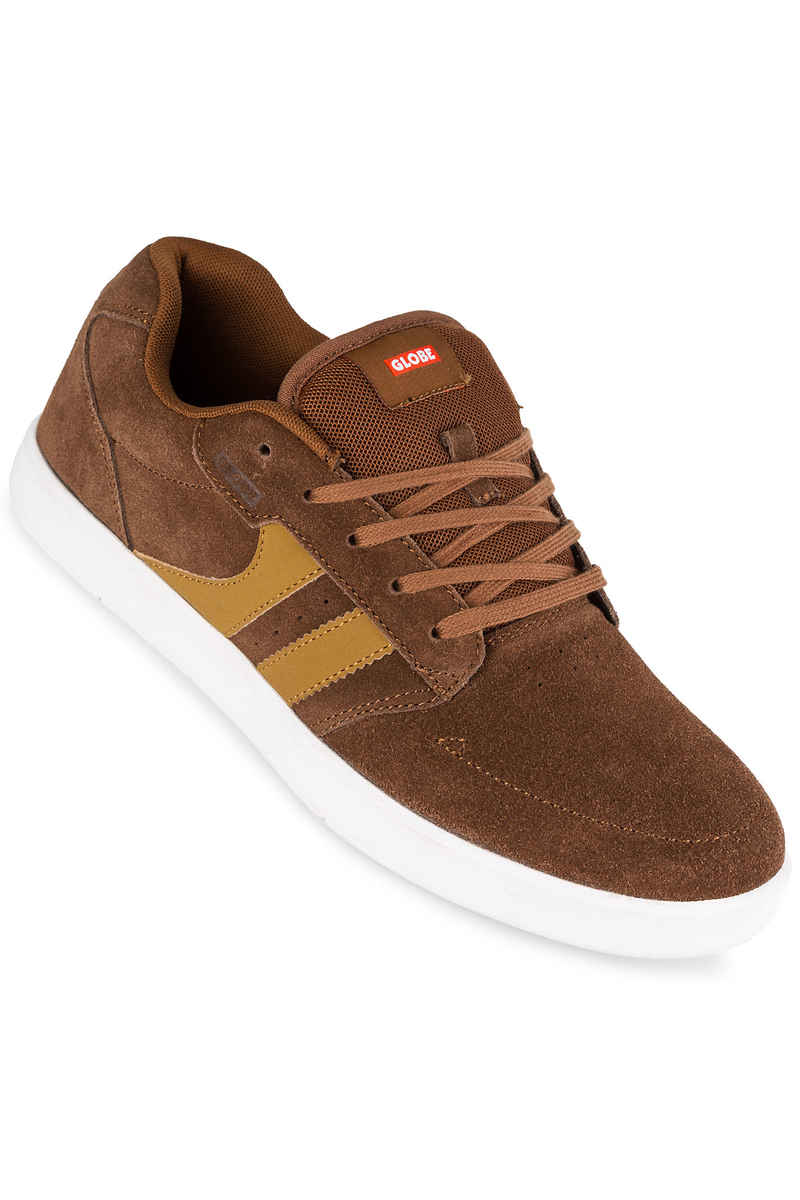 Globe Octave Schuh (rawhide curry)