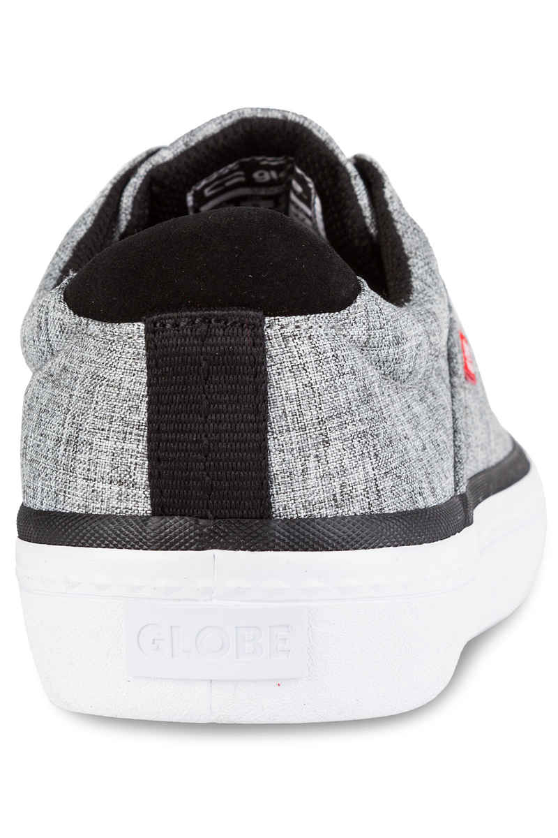 Globe Sprout Chaussure (mottled chambray)