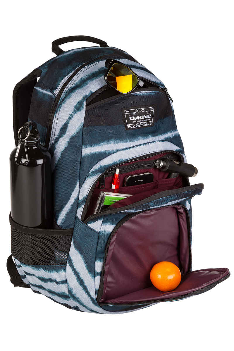 Dakine Campus Rugzak 25L (resin stripe)