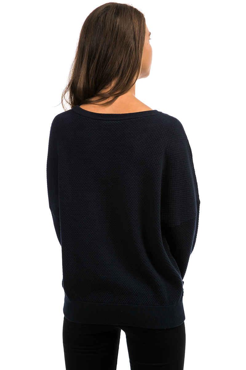 Iriedaily Seedy Sweatshirt women (marine)