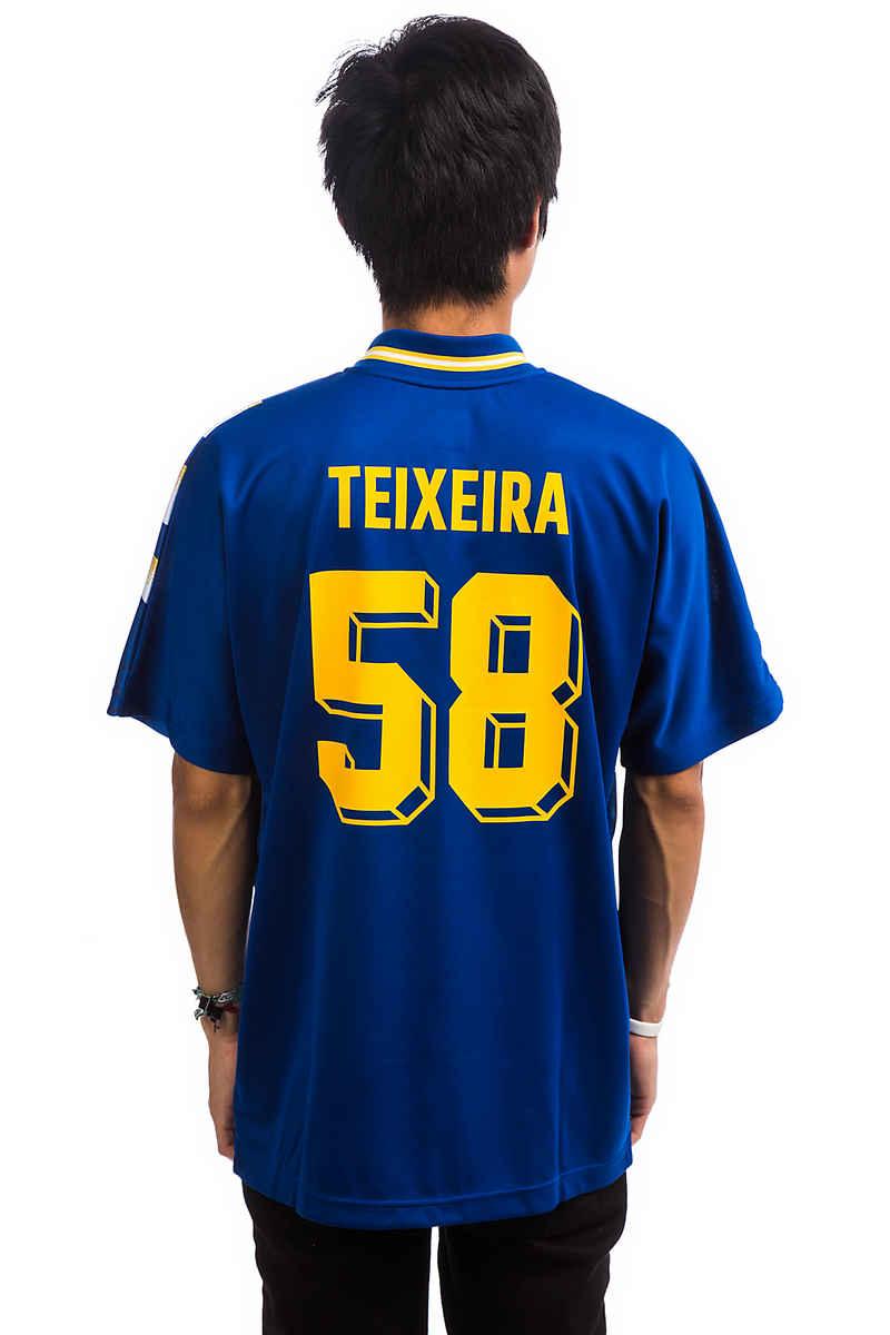 adidas Skateboarding Rodrigo Jersey T-shirt