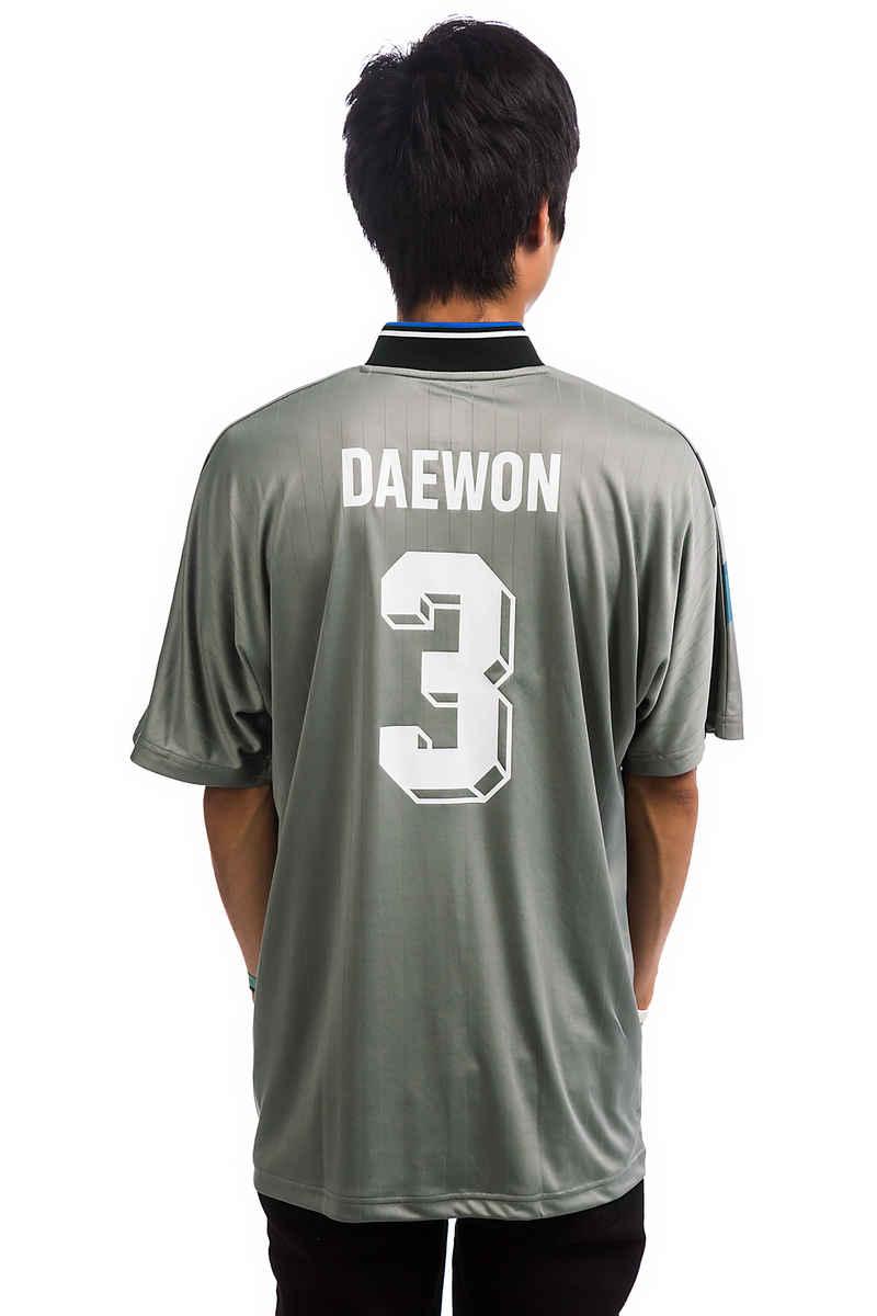 adidas Skateboarding Daewon Jersey T-shirt