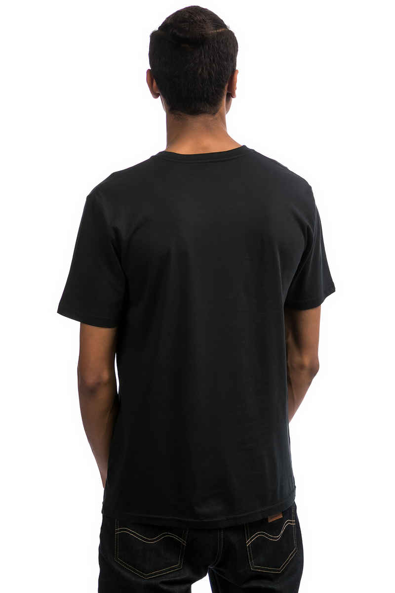 Volcom Rip Stone T-shirt