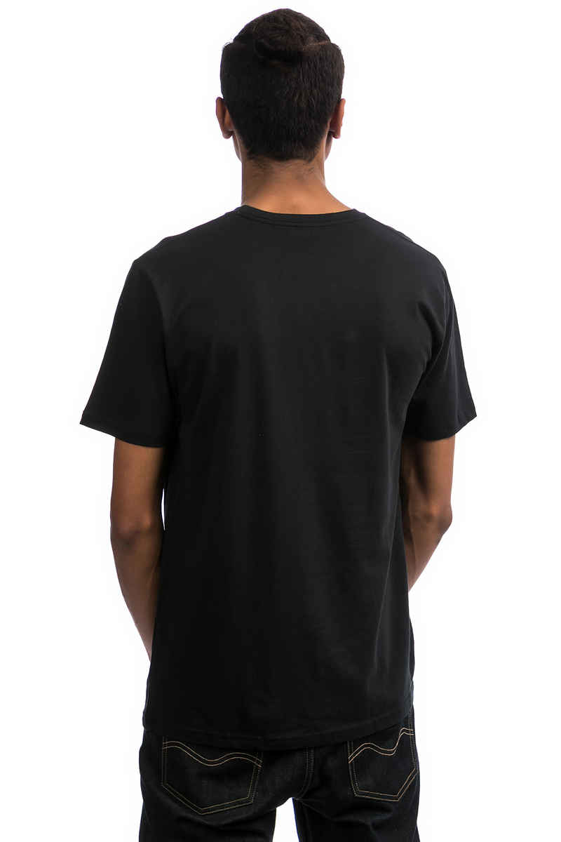 Volcom Static Shop T-shirt