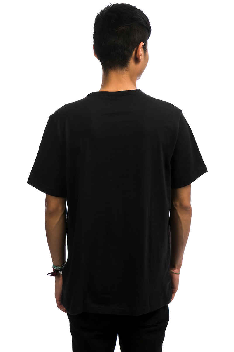 Reebok Franchise Icon T-Shirt (black)