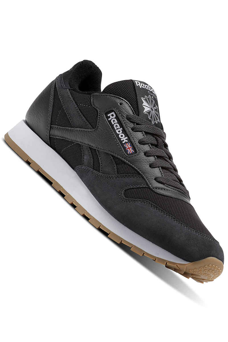 Reebok CL Leather ESTL Scarpa
