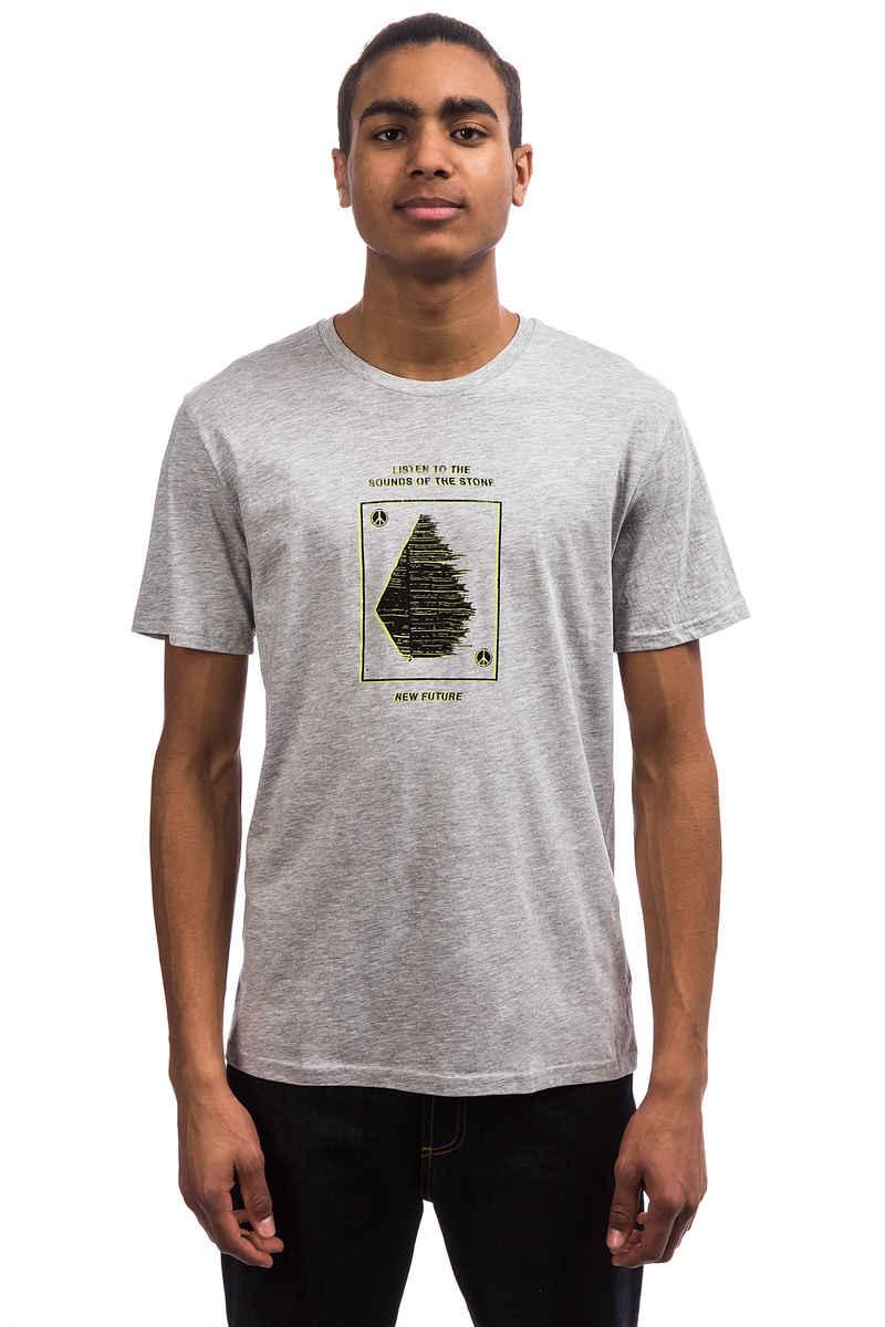 Volcom Sound T-shirt