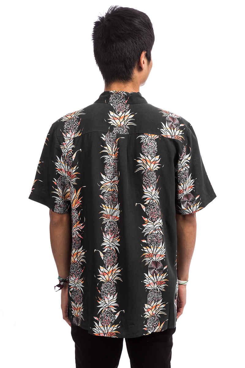 Volcom Palm Glitch Camicia a maniche corte