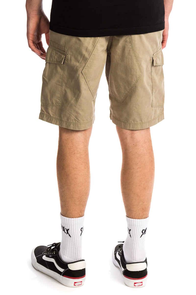 Volcom Miter II Cargo Shorts (khaki)