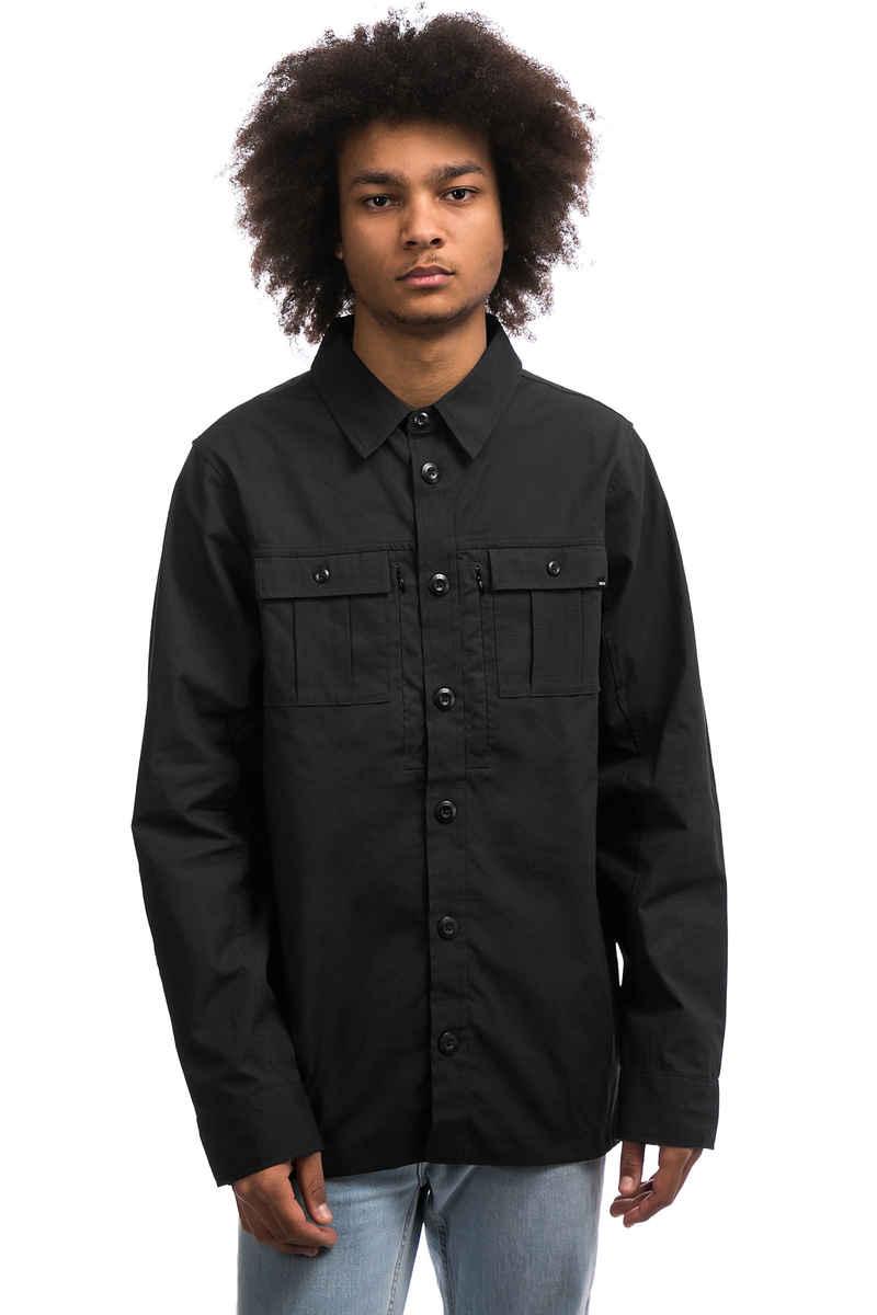 5ab111c3a3021 Nike Sb Short Sleeve Sweatshirt