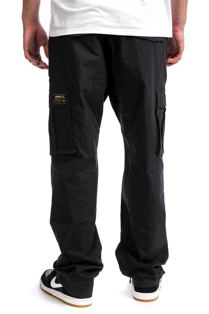 Nike SB Flex FTM Cargo Hose (black)
