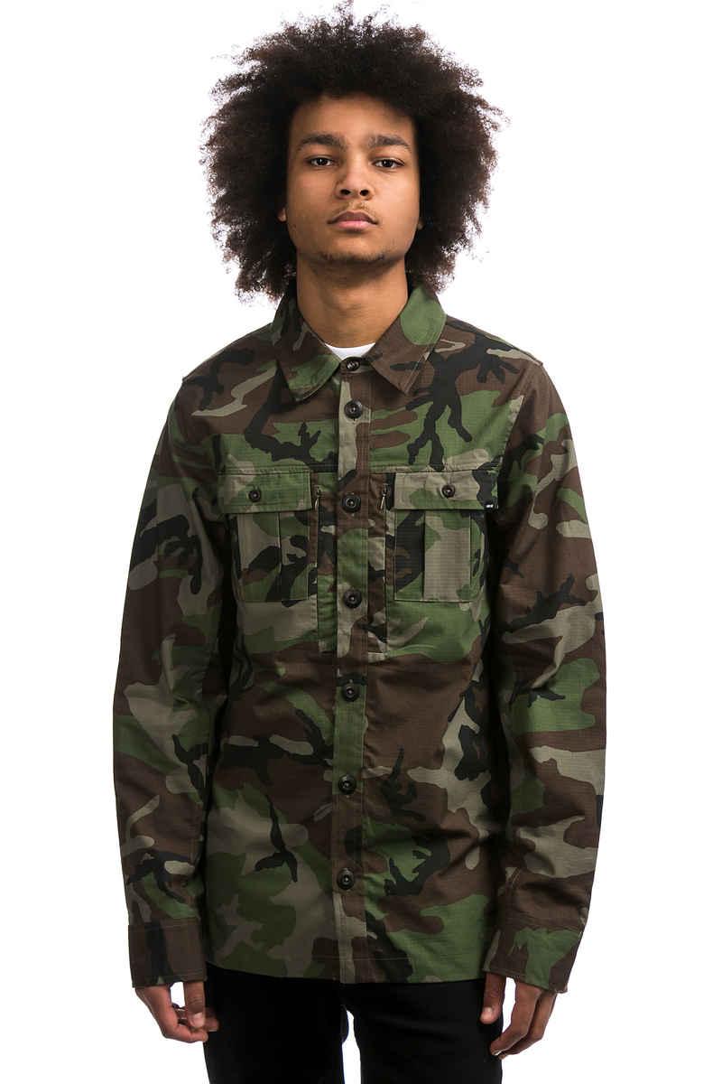 Nike SB Holgate Flex Camicia