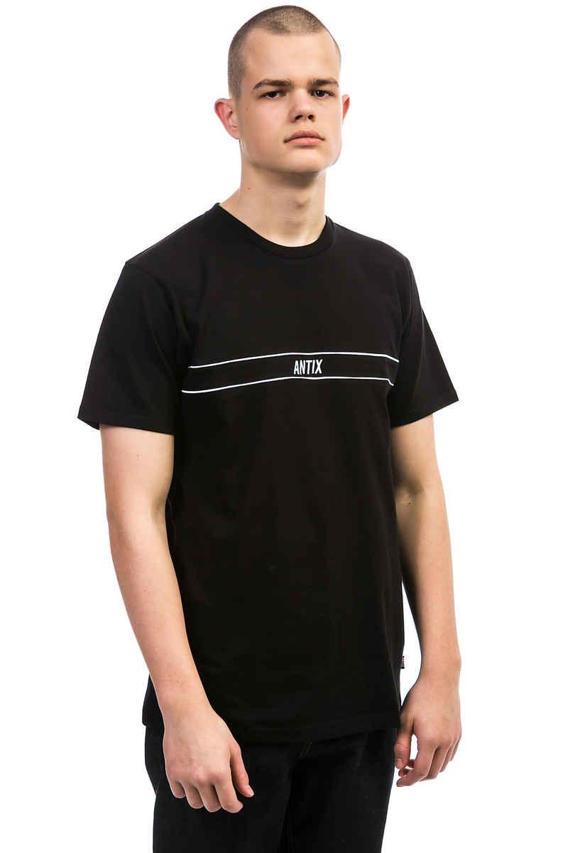 Antix Track T-shirt