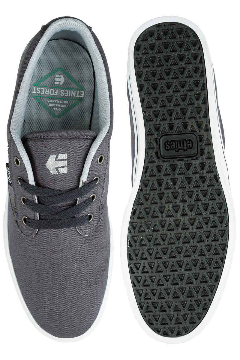Etnies Jameson 2 Eco Schuh (dark blue)