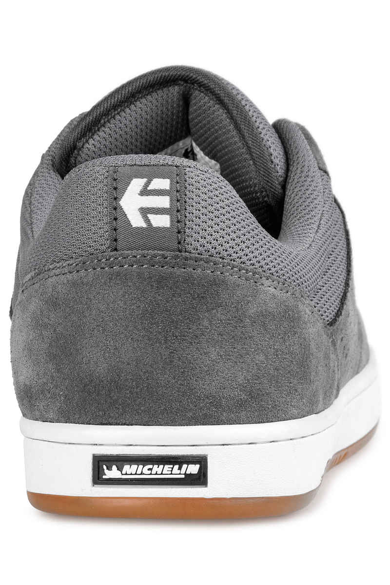 Etnies Marana Shoes (graphite)