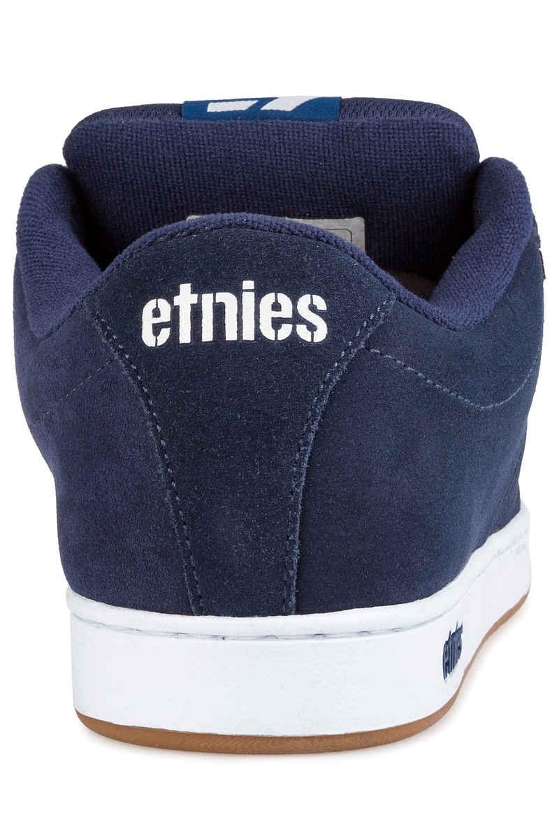 Etnies Kingpin Schuh (navy white gum)