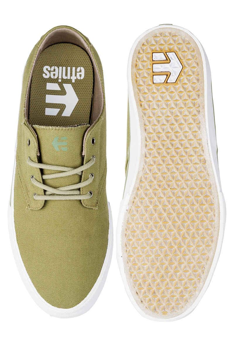Etnies Jameson Vulc LS Shoes (sage)