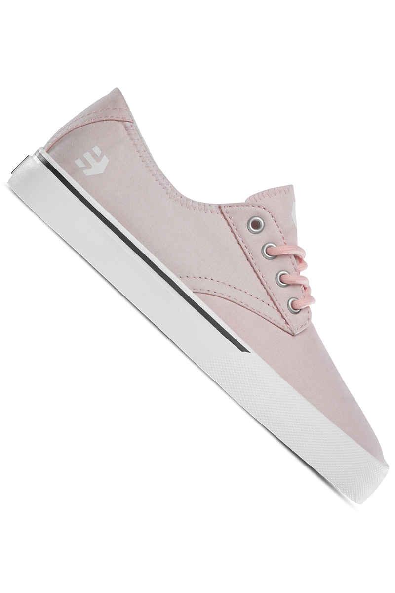 Etnies Jameson Vulc LS Shoes women (pink)