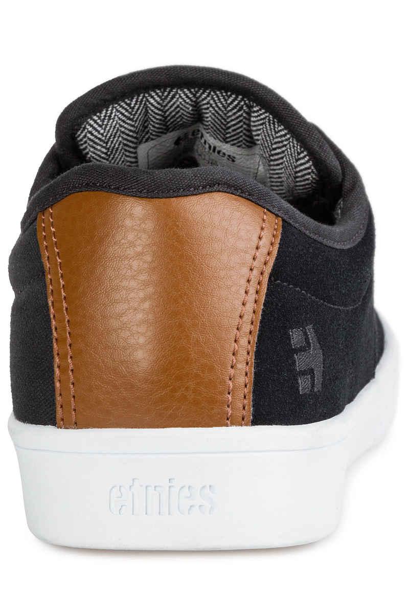 Etnies Jameson SL Shoes (navy tan)