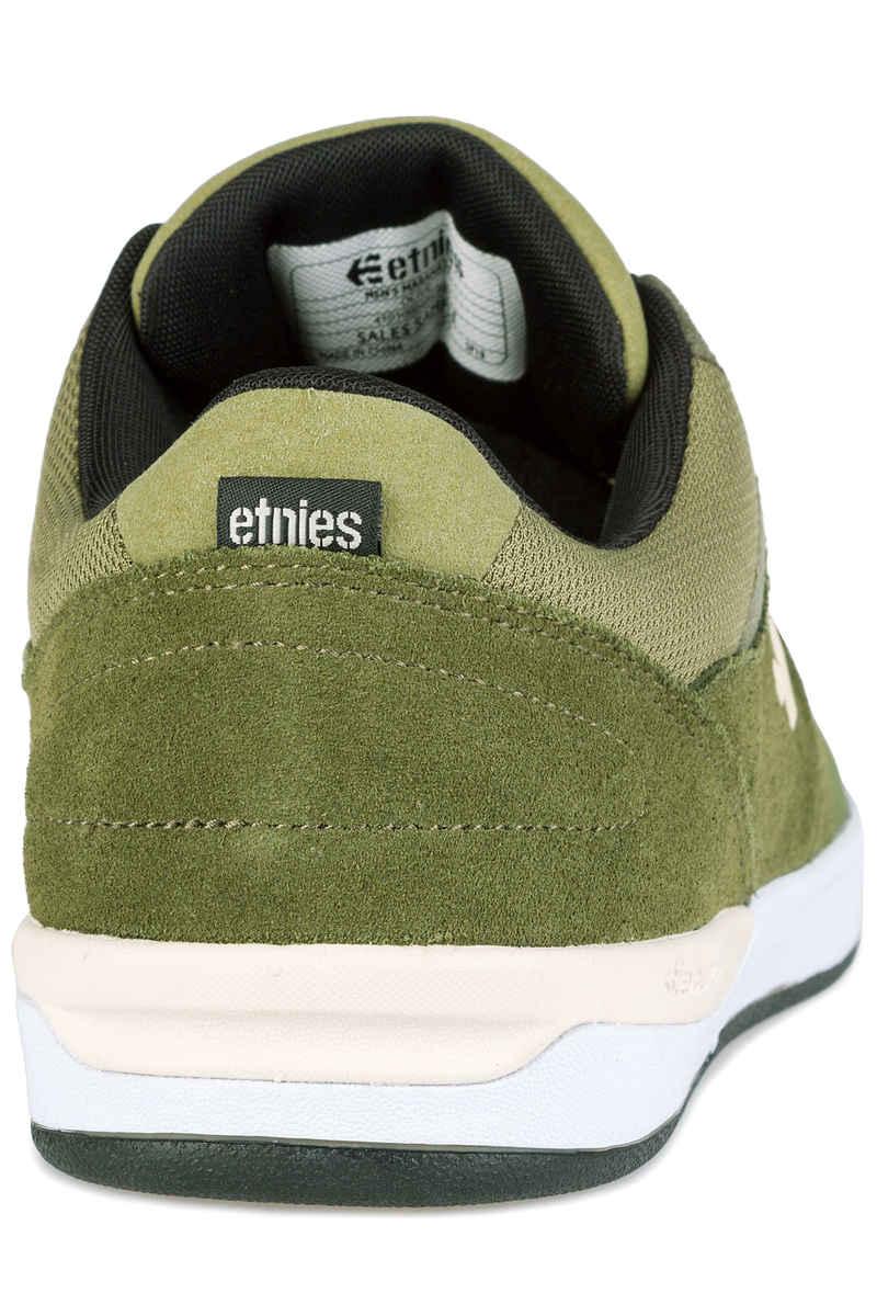 Etnies Marana XT Schuh (olive)
