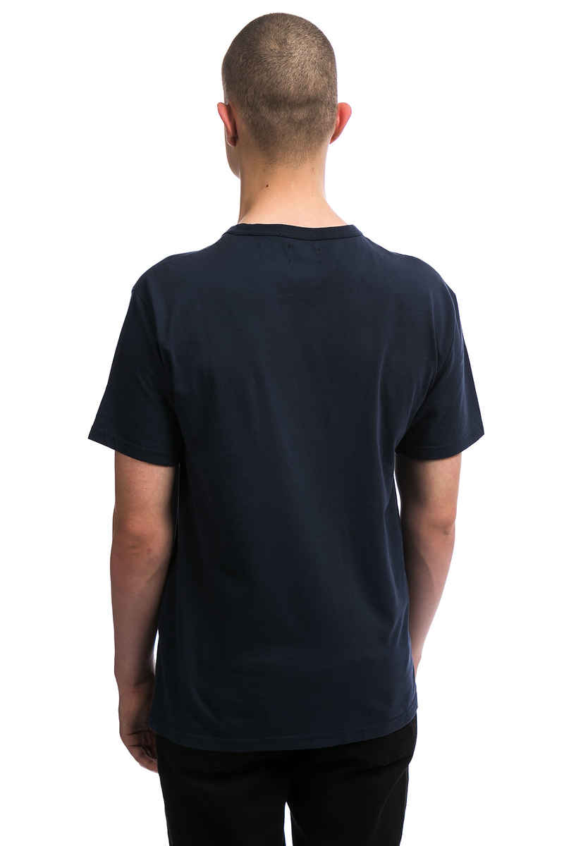 Levi's Skate Graphic Small Logo T-shirt