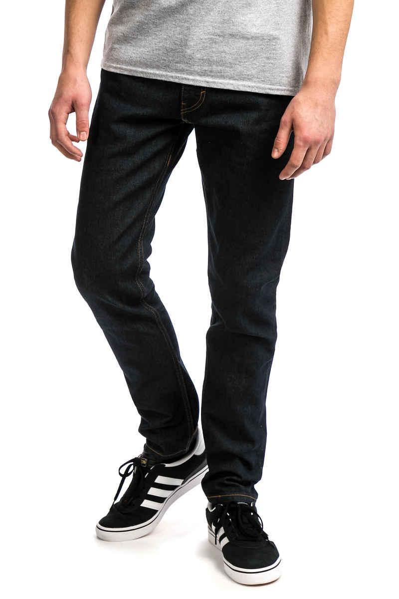 Levi's Skate 512 Slim Jeans (indigo rinse)