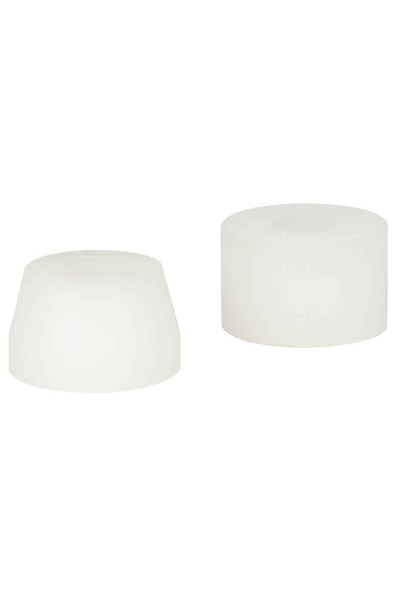Sunrise Gummies Barrel Cone 93A Bushings (white)
