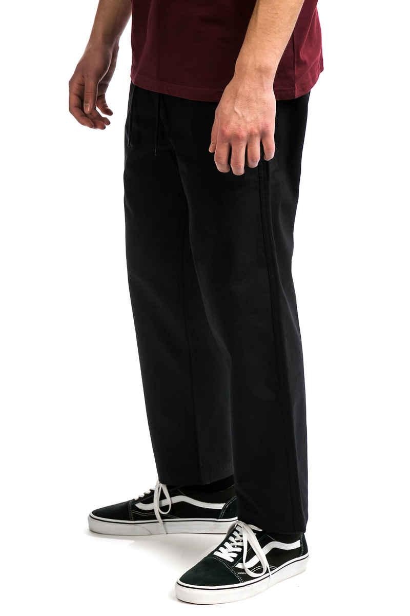 Levi's Skate Easy Pantaloni