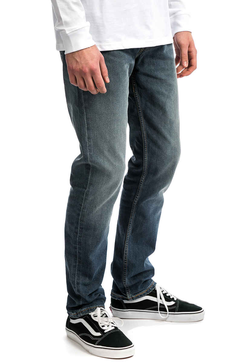 Levi's Skate 511 Slim Jeans (beverly)