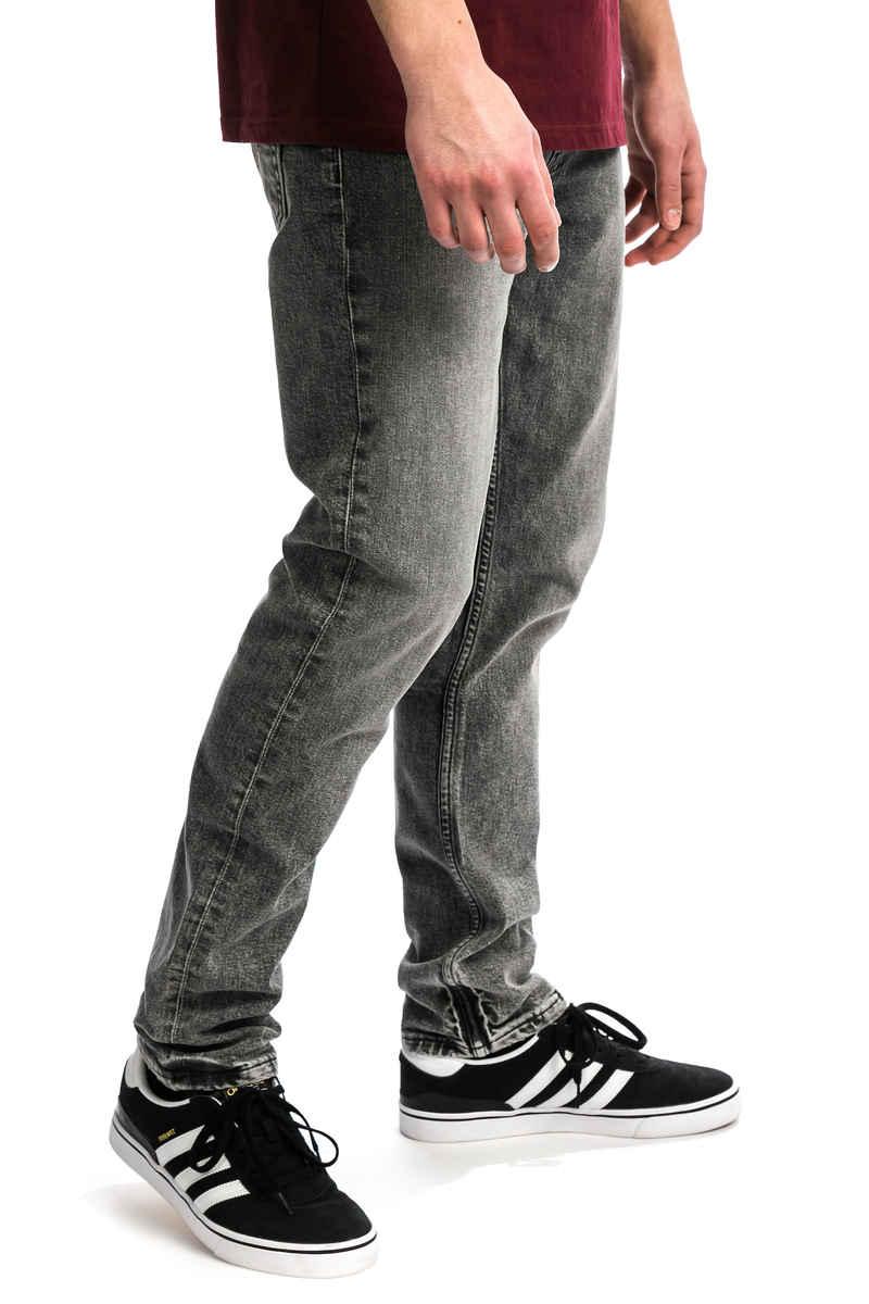 Levi's Skate 511 Slim Jeans (lomita)