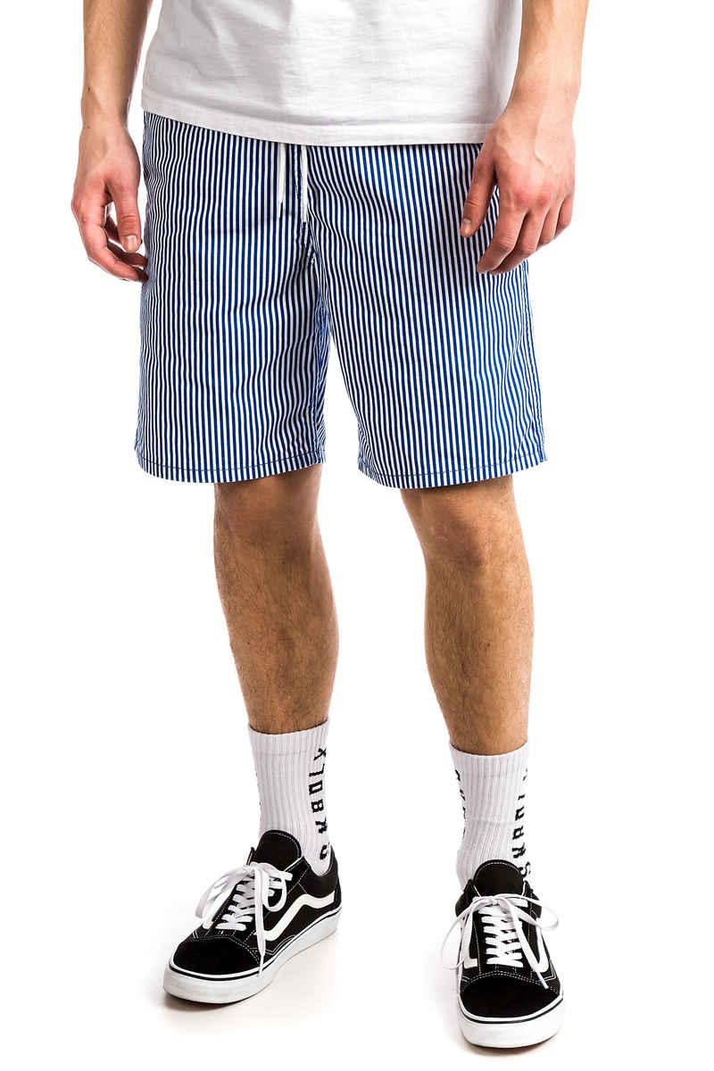 Levi's Skate Easy Pantaloncini