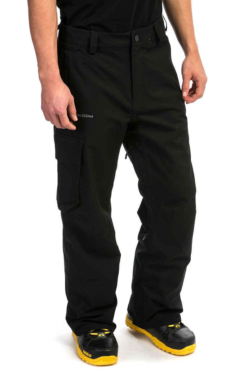 Volcom Ventral Pantaloni da snowboard