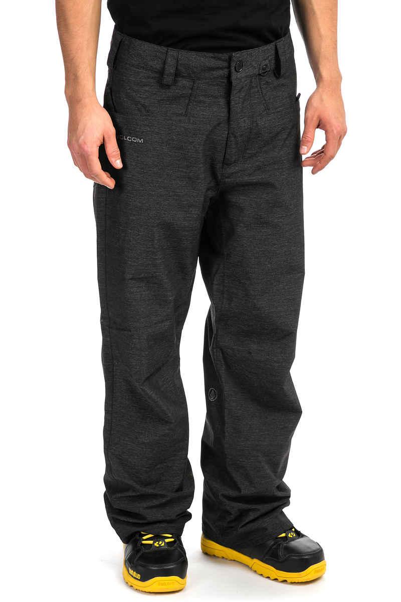 Volcom Carbon Pantaloni da snowboard