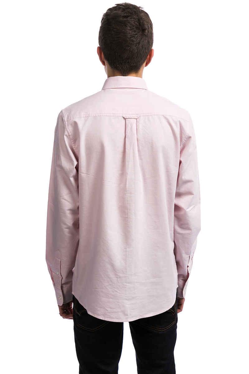 Carhartt WIP Button Down Pocket Camicia