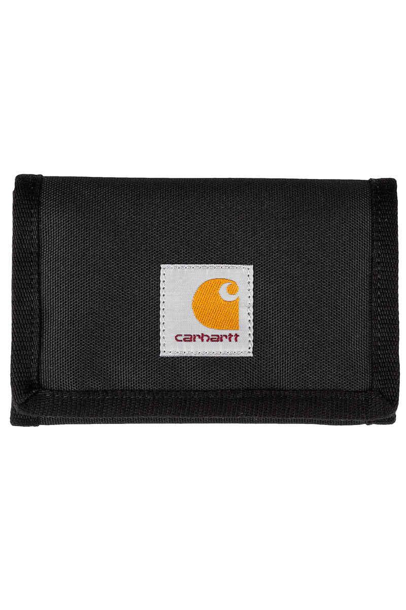 Carhartt WIP Watch Geldbeutel (black black)