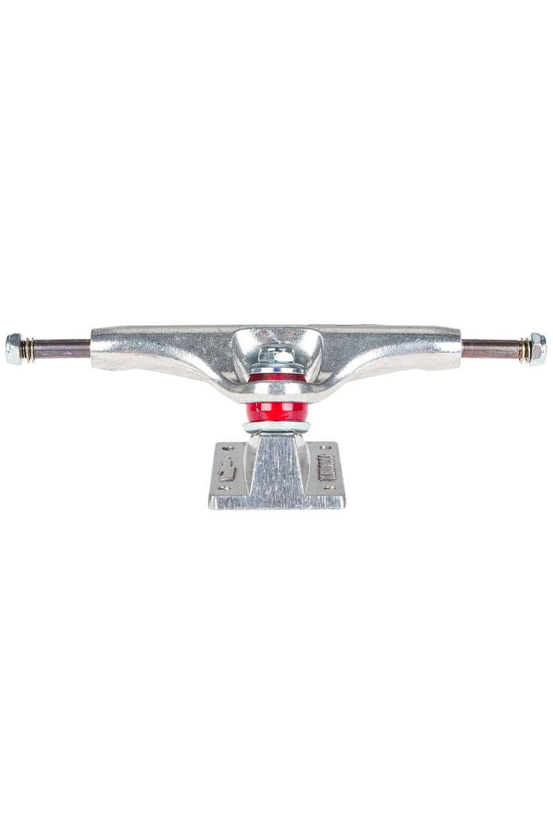 Thunder 149 High Titanium Team Achse (polished)