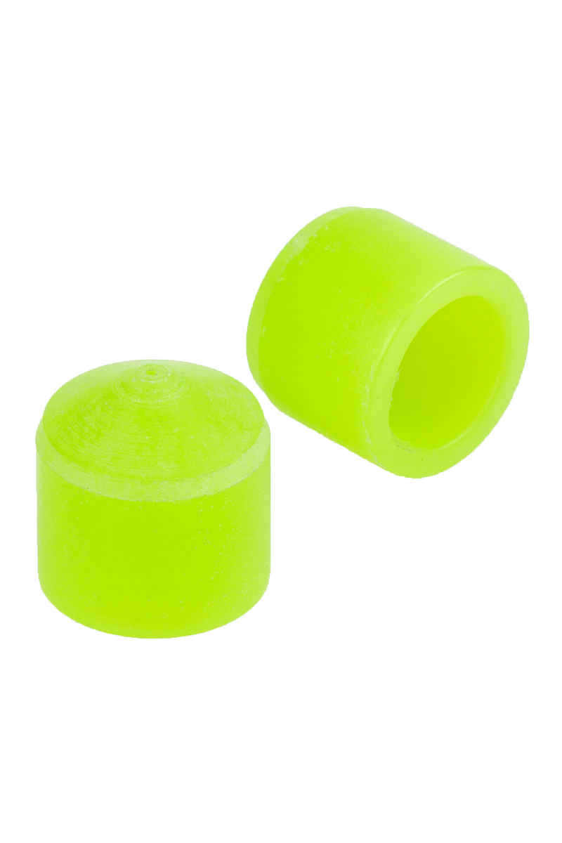 Riptide WFB 96A Arsenal Bague Pivot Cup (green) 2 Pack