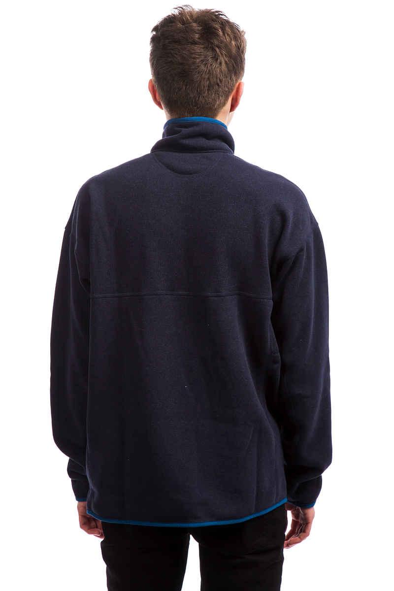 Patagonia Better Marsupial Sweatshirt (navy blue)