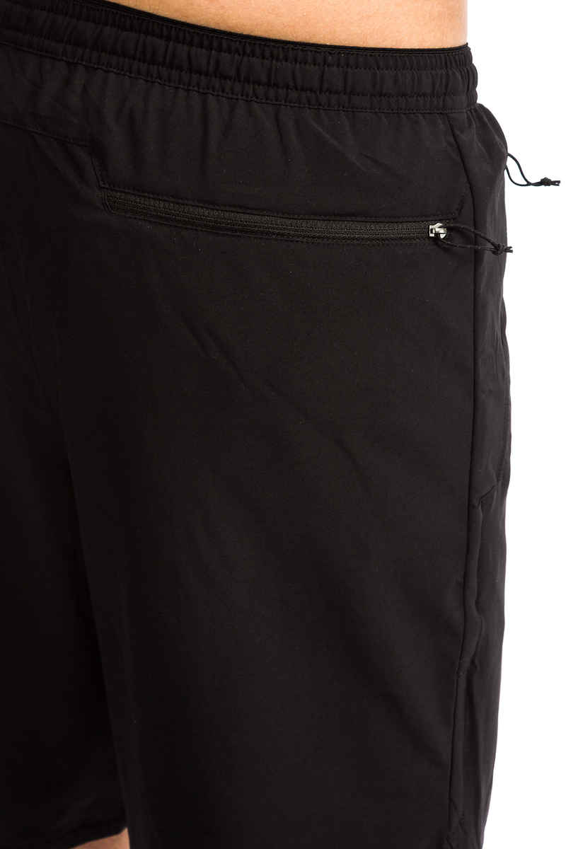Patagonia Nine Trails Shorts (black)