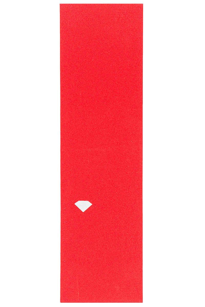 Diamond Basic Griptape (red)