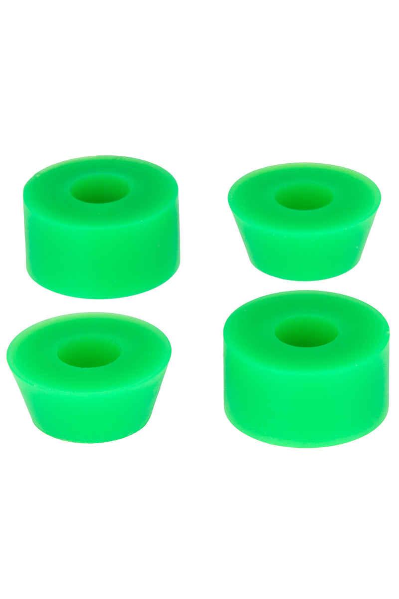 Sunrise Gummies Street 90A Bushings (green) 2 Pack
