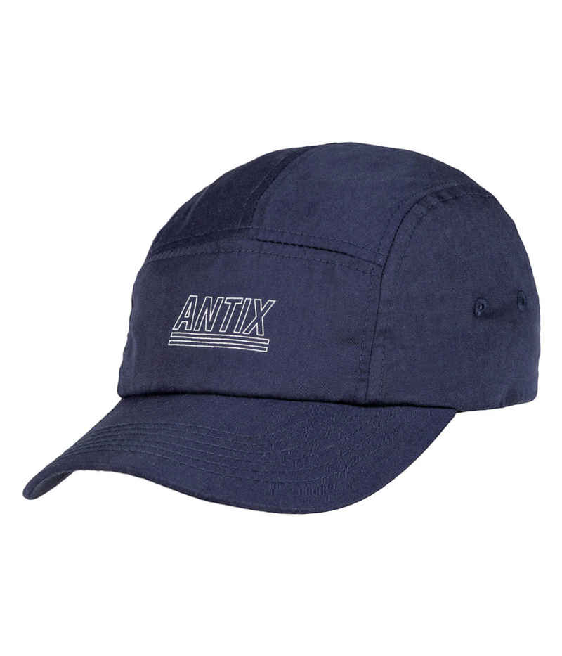 Antix Activa 5 Panel Cappellino